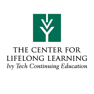Ivy Tech Center For Life Long Learning