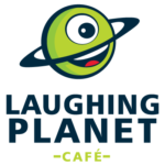 Laughing Planet Cafe - Bloomington