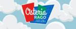Osteria Rago Logo