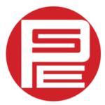 Painters Supply & Equipment Co - Logo