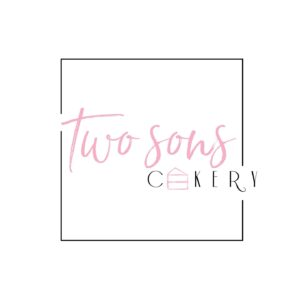 Two Sons Cakery