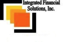 Integrated Financial Logo
